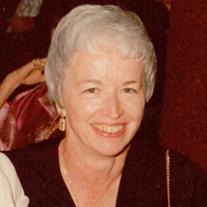 Marian L. Casey
