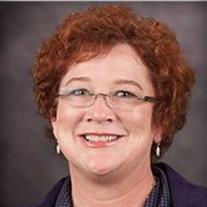 Joye Christanna Gordon, PhD