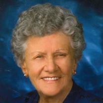 Lucille M. Ley