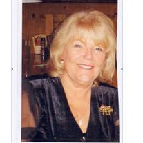 Sandra Lee Broughton