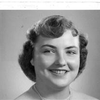 Carole  G.  Snyder