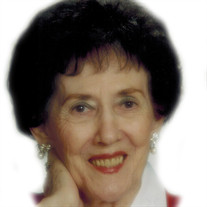 Mildred Hoskins Cook