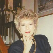 Rowena Mae Hakan