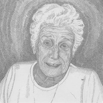 Mildred H. Sutton