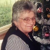 Vivian C. Domen