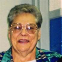 Joyce Elaine Dierkes