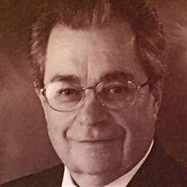Jack Hadsall