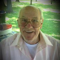 David H. Crawford