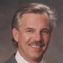 Robert Paul Roesler, Sr