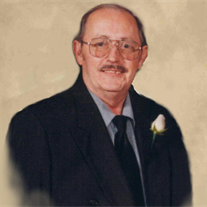 Douglas Stapleton