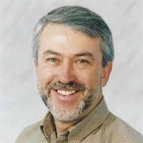 Rodney Guy Herriott