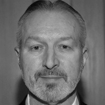 Henry A. Hausmann