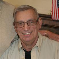 Dennis G Archetto