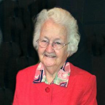 Loretta Q. Schaming