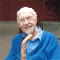 Glenn E. Clark