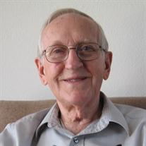 Clark Wells Cooley
