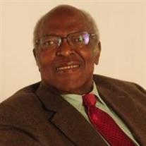 Dr. J. Mugo  Gachuhi