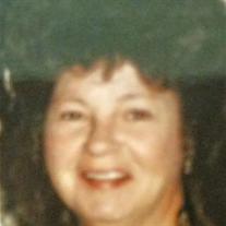 Mrs. Fay Laura Bowman