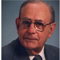 Thomas Hillis Jenkins