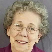 Joyce  Delight Harris