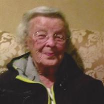 Rosemary T. Quinn