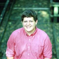 Kyle  Lewis  Standard