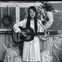 Pauline Pennington