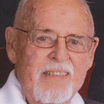 Larry  E. Bryant