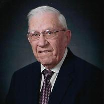 Willard  R Zuehlke