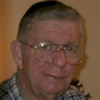 Palmer H. Reed, Jr.