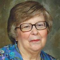 Bonnie L. Woltman