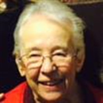 Perina J. Sartori