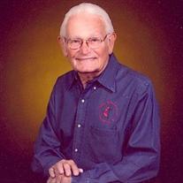 Mr. Terry L. Austin
