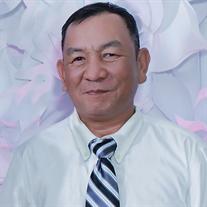 Thanh Ngoc Doan