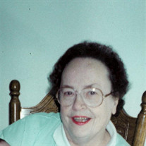 Barbara B. Hart