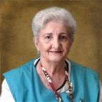 Eva J. Fleming
