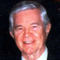 Raymond J Crummie