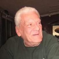 Edward J. Brown