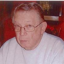 Mr. Joseph  F. Corey