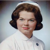 Janet M. Lipka