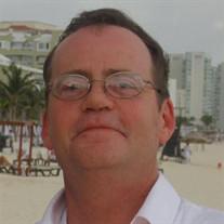 Mr. Matthew Eric Hearn