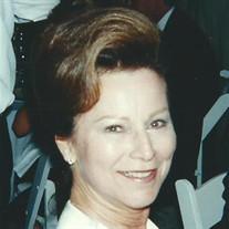 Hannah Frances Nystrom Atkins