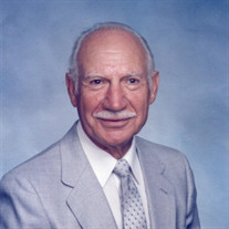 Lt. Col. Charles C.  Barbera, USAF, Ret.