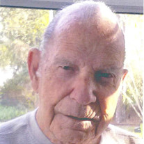 Sheldon A. Beaulieu