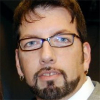 Robert Elliott Vanzant
