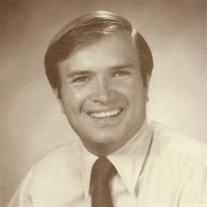Roger Bulleigh