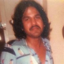 Mr. Abrahim Tahsir