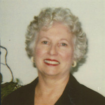 Loretta Rae Tucker