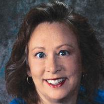 Janet K. Jacobson