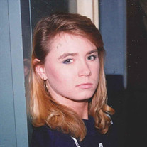 Lynn Leslie Monsalvatge